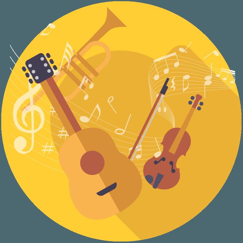 donacion-instrumentos-materiales