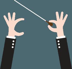 orquesta chispasmusicales